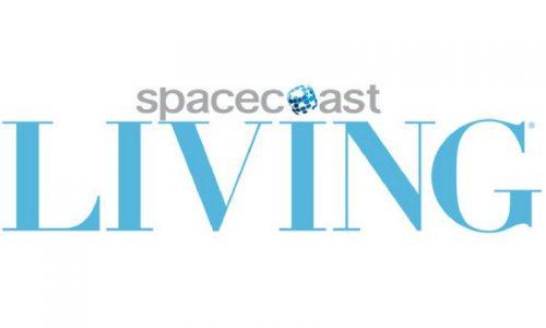 Space Coast Living